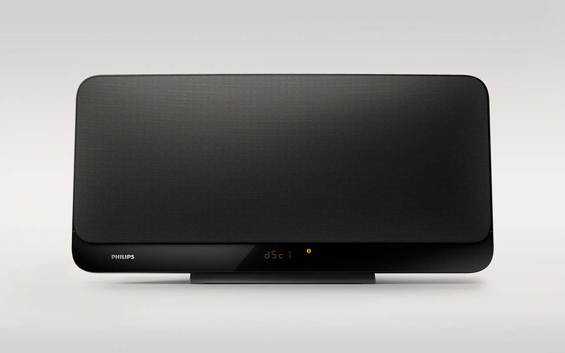 HiFi стерео звук, който подхожда на вашия дом