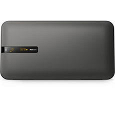 BTM2660/12  Micro music system