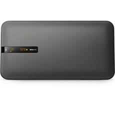 BTM2660/12  Mikro mūzikas sistēma