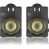 wireless studio speakers