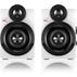 bezprzewodowe głośniki studyjne