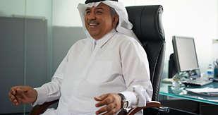 Mohamed Al Noori
