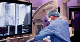 환자에게 더 큰 권한을