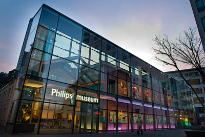 Meet Philips Research  Research  Philips