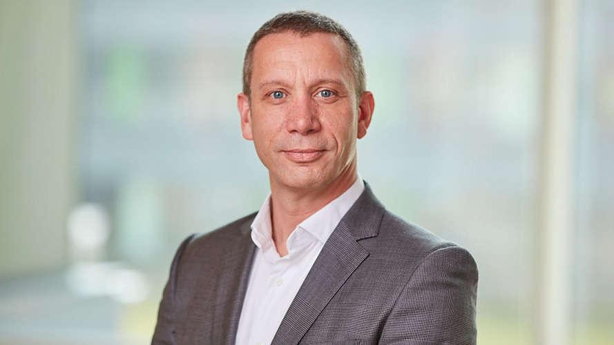 Hugo Weusten - 质量与监管系统/图像引导疗法(IGT)系统高级总监