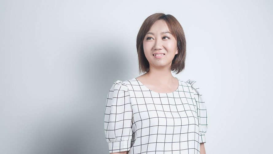 Ling Xiao Yun – 质量经理,后市场监管部门