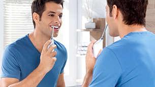 Czy trzeba używać nici dentystycznych?