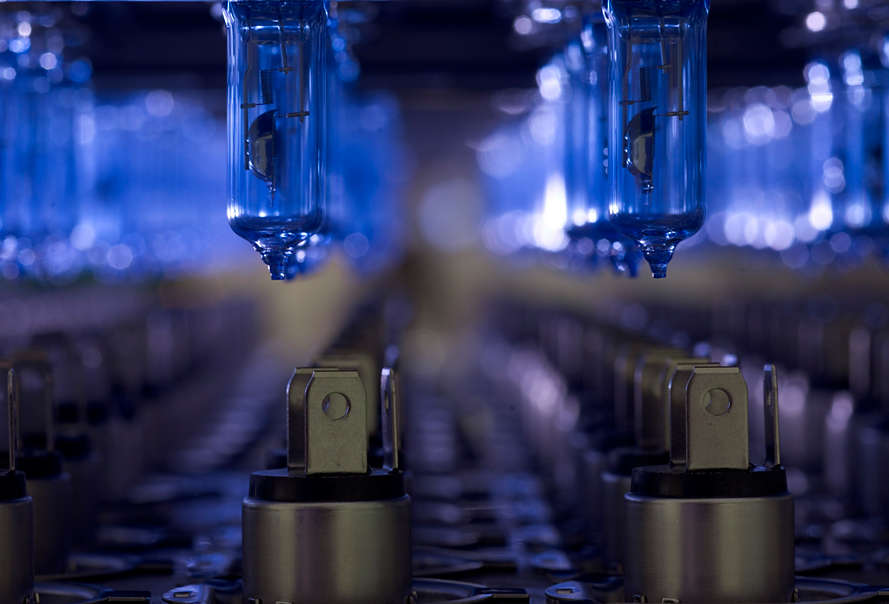LED-Lösungen