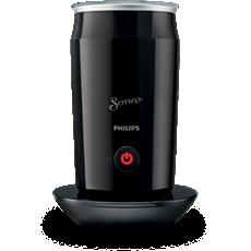 CA6500/60 -  SENSEO® Milk Twister Melkopschuimer