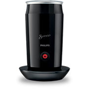 SENSEO® Milk Twister Melkopschuimer