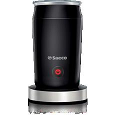 CA6502/61 Saeco Приставка за разпенване на мляко