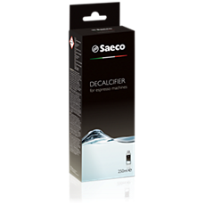 CA6700/00 - Philips Saeco  Espresso machine descaler