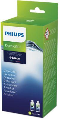 Philips Avkalkningsmedel för espressomaskin CA6700/22