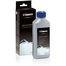 Saeco accessories and parts