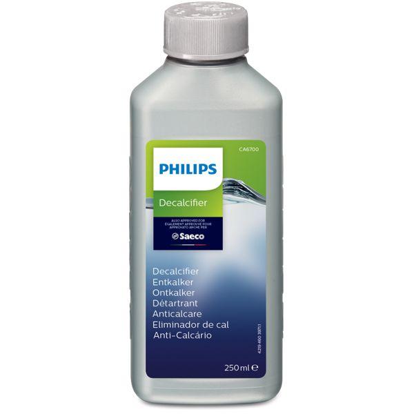 Philips CA6700/91 Odvápňovací přípravek pro espresovače