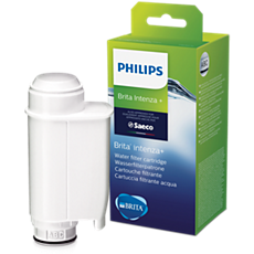 CA6702/10  Cartuccia del filtro acqua