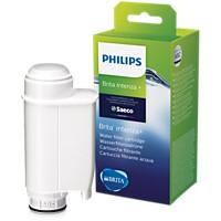 Wkład filtra wody