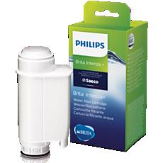 CA6702/10 -    Фильтр для воды Brita Intenza+ для кофемашины
