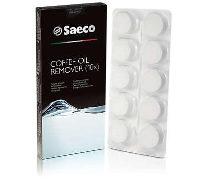 Pravi italijanski espresso