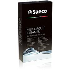Saeco: tillbehör och delar