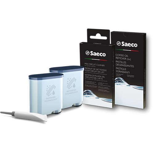 AquaClean karbantartó készlet