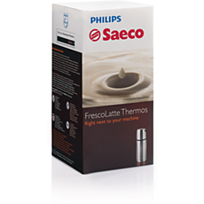 CA6800/00 - Philips Saeco  Priežiūrai skirti priedai