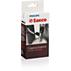 Philips Saeco Cappuccinatore (milk frother) CA6801/00 for Saeco Espresso machines