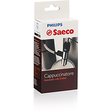 CA6801/00 - Philips Saeco  Cappuccinatore (milk frother)