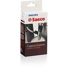 CA6801/00 Philips Saeco Cappuccinatore (melkopschuimer)