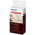 Saeco Kit de buses à lait en silicone