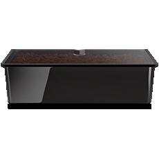CA6803/00 Saeco Moltio Wymienny pojemnik na ziarna kawy