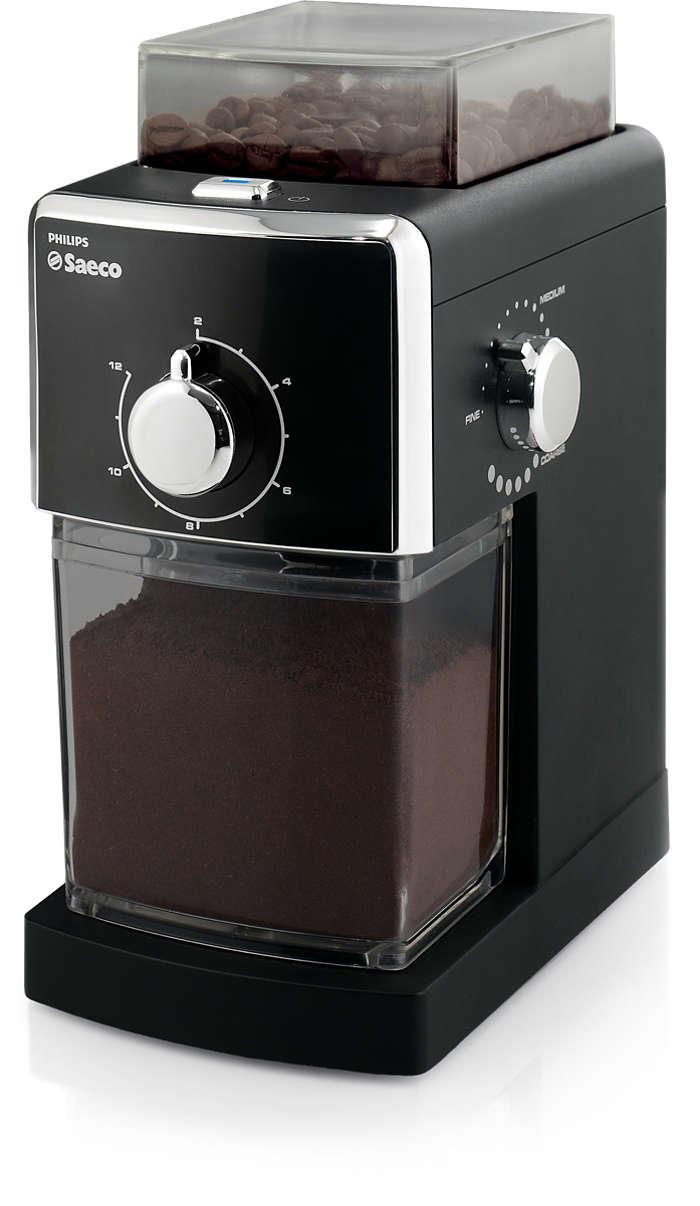 Grid to cover the espresso machine drip tray