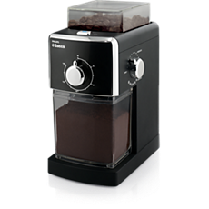 CA6804/47 - Philips Saeco  Burr Coffee Grinder