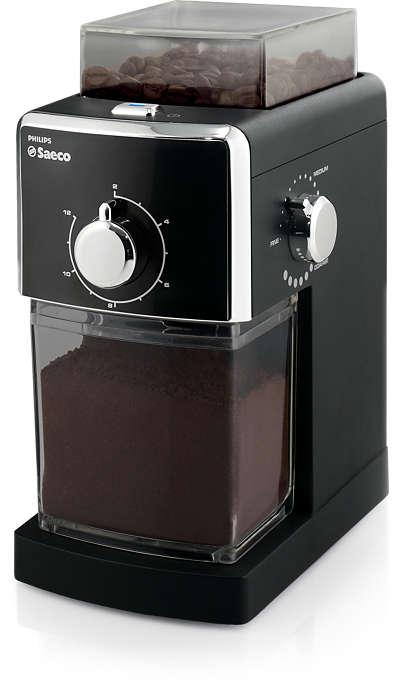 Rejilla para cubrir la bandeja antigoteo de la cafetera espresso
