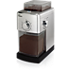Saeco Burr Coffee Grinder
