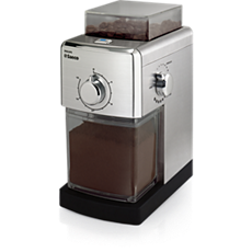 CA6805/47 - Philips Saeco  Burr Coffee Grinder