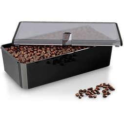 Saeco GranBaristo Zamenljiv zbiralnik za kavna zrna