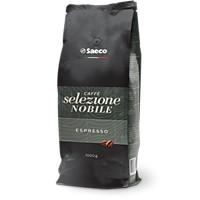 Caffè Selezione Nobile Espresso Kawa ziarnista
