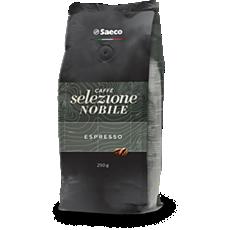 CA6811/25 Saeco Caffè Selezione Nobile Kawa ziarnista do espresso