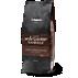 Saeco Caffè Selezione Nobile Kávébabok eszpresszóhoz