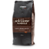 Saeco Caffè Selezione Nobile Grains de café pour espresso