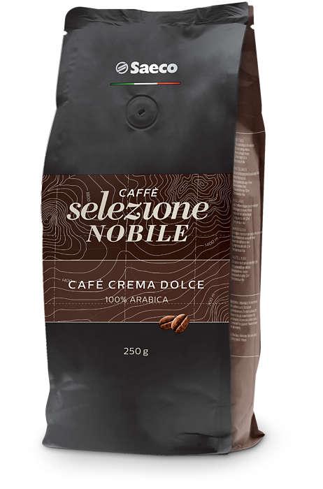 Kokybiškos kavos pupelės yra puikios kavos pagrindas