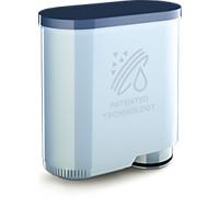 AquaClean Filtro anticalcare e acqua