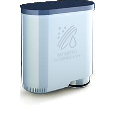 CA6903/00 Saeco AquaClean Filter za vodo in odstranjevanje vodnega kamna