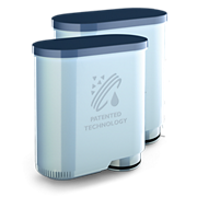 Saeco AquaClean Kalk- en waterfilter