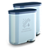 Saeco AquaClean Filter na vodu a vodný kameň