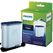 Filtar protiv kamenca i filtar za vodu