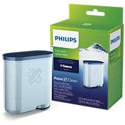 Фильтр для воды AquaСlean для кофемашины