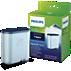 Filter za vodo in odstranjevanje vodnega kamna