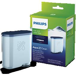 Filter za kamenac i vodu